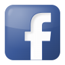 Facebook Budman Ceramika Budowlana