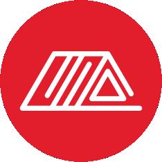 ikona 1