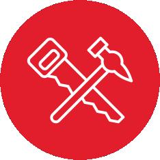 ikona 3