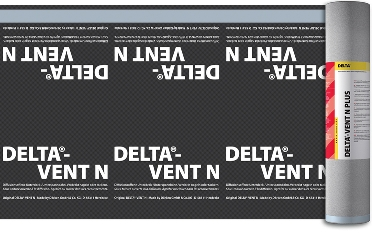 Delta vent oder delta maxx