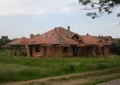 2011-05-20 16.10.32.jpg