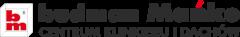 BUDMAN MAŃKO – cegły, dachówki, bruk, chemia budowlana, akcesoria dachowe
